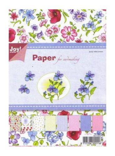 Lurex Abstract Print Linen /& Viscose Blend Dress Fabric EM-960-BlackGrey-M