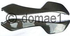 carbon Tankblende (unteres Paar) für Honda CBR 1000 RR