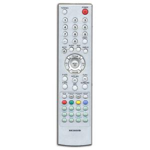 Original-Remote-Control-for-Bush-390110867A
