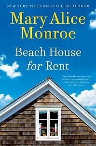Beach-House-for-Rent-ExLib-by-Mary-Alice-Monroe