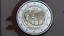 2-euro-2016-commemorativo-tutti-i-paesi-disponibili-annata-completa miniature 64