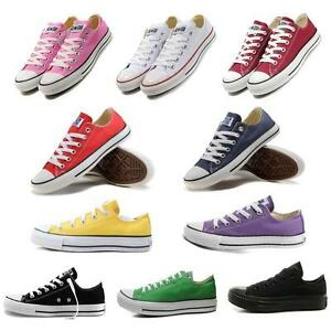 XMAS Women's Sneakers Sport shoes Breathable Running Shoes casual Athletic shoes