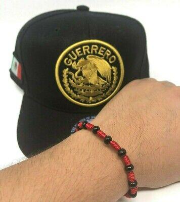 Flat Pulsera Gratis Yet Not Vulgar Genteel Mexican Hat Logo Guerrero Cachucas Baseball Cup