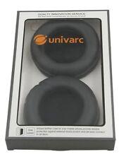 UNIVARC Headphone Ear Pad Replacement For Sony MDR-V700,MDR-V700DJ,MDR-V500