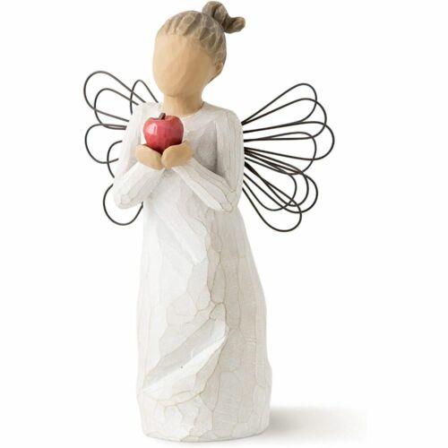 Willow Tree Figur You/'re the best Du bist das Beste by Susan Lordi 26248 Neu OVP