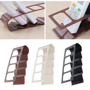 Telecommande-Telephone-Mobile-Support-De-Rangement-Support-Rack-Stockage-Creatif