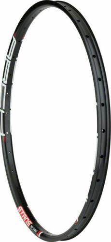 "Stan/'s NoTubes Crest MK3 Rim-26/"" Disc Black 32H MTB Mountain Bike Cycling New"