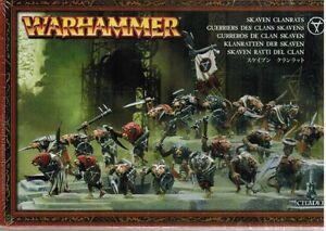 Skaven-Clanrats-Warhammer-Fantasy-Sealed-90-06