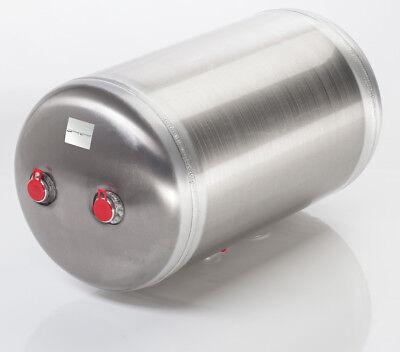 PüNktlich Druckluftbehälter Aluminium – Art.-nr.133404