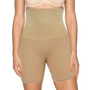 94d9658c44589 Image is loading Women-Shaper-Lift-Underwear-Slimming-High-Waist-Control-