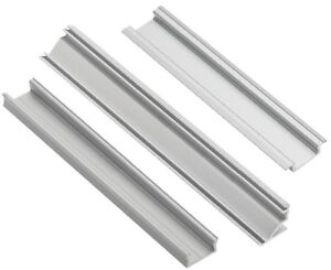 Aluminium-profile-channel-for-LED-strip-lights-surface-corner-recessed-mounting