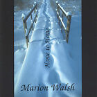 Home to Home by Marion Walsh (CD, Mar-2005, Marion Walsh)