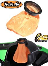 Twin Air Filtro De Combustible Para Yamaha Yzf 450 2006-2013 Motocross Enduro combustible Bolsa calcetín