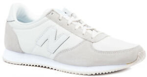 Details about NEW BALANCE WL220TS Sneakers Casual Athletic Trainers Shoes Womens All Size New