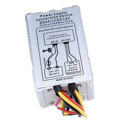 24vac Transformer 12v Wiring Diagram. . Wiring Diagram on