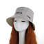 Boonie-Bucket-Hat-Cap-Cotton-Fishing-Brim-visor-Sun-Safari-Sumer-Camping-Masraze thumbnail 12