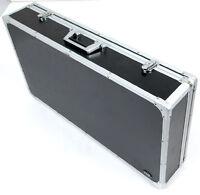 CNB PDC 410G MSBK Pedal Case Pedalboard