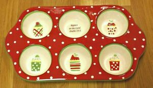 Cupcake-Muffin-Baking-Stoneware-Pan-Boston-Warehouse-Christmas-Psalms-33-1