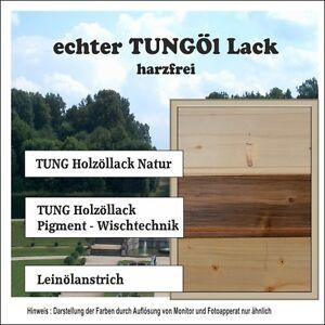 Tungoel-Lack-Natur-Leinoelfirnis-harzfrei-1-Liter