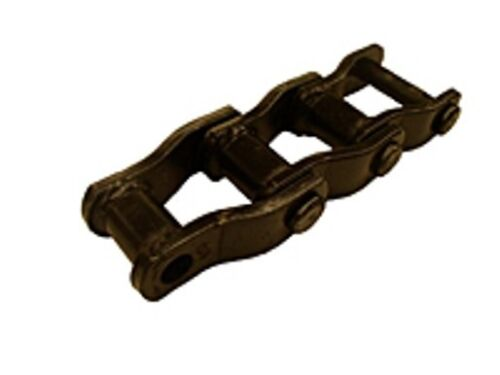 WR78 CONNECTING LINK FOR WELDED STEEL MILL CHAIN w//Pin /& Cotter QTY 5