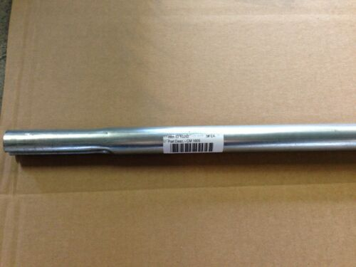 CHANNEL MASTER 1805 STYLE MAST TUBE ANTENNA MAST AMERICAN TOWER