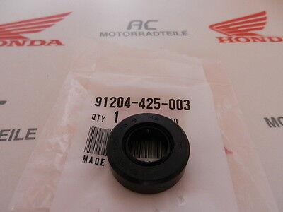 Honda Cb 650 750 900 1000 F C Kz Boldor Simmerring Schaltwelle Schalthebel
