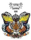 Tattoo Coloring Book: Creative Body Art Coloring Book by Star Coloring Books (Paperback / softback, 2015)