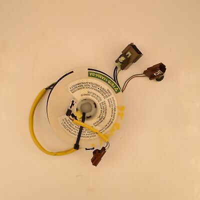 2009-2011 Genuine Ford Ranger Steering Wheel Clock Spring New OEM 9L5Z-14A664-A