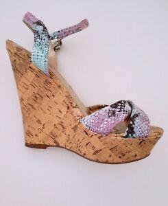 steve madden girl heels