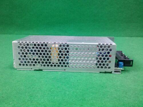LAMBDA JWS100-24//A POWER SUPPLY 1.5A 24V USED