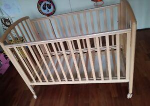 Lettini Per Bambini Pali : Gallery of lettino con bagnetto e materasso principe pali