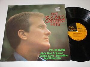 LP-PAT-BOONE-S-GREATEST-HITS-Emidisc-048-50758