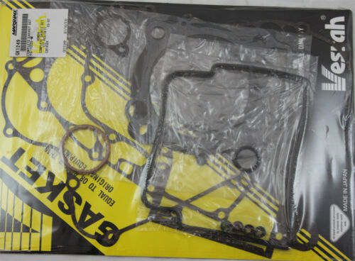 Vesrah Complete Full Gasket Kit CRF450X CRF450 CRF 450X 450 X 05-15 VG-1225-M