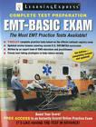 EMT-Basic Exam by Learning Express (NY) (Paperback / softback, 2011)