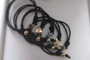 bracelet-bebe-enfant-reglable-sur-cordon-fait-main