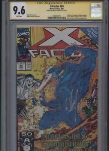 X-Factor-69-CGC-9-6-SS-Whilce-Portacio-1991