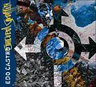 Sacred Graffiti [Digipak] * by Edo Castro (CD, Aug-2010, Passion Star)