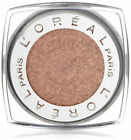 892 Amber Rush Loreal Infallible Eyeshadow