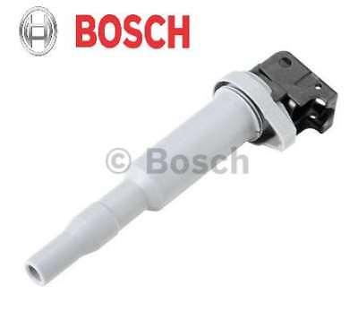 03.02-11.06 BOSCH SPARK lead B1 R 53 Adatto a BMW MINI COOPER S JOHN COOPER WORKS