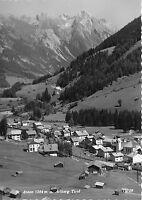BG30700 st anton a arlberg tirol  austria   CPSM 14.5x10cm