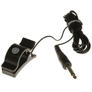 Peterson TP-3 Clip On Pick-Up for any Tuner & Instrument