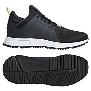 adidas chaussures homme confortable
