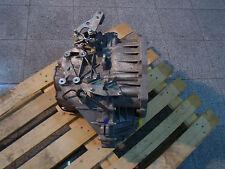Original Mini Cooper S  R55 R56 6-Gang Schaltgetriebe 7568723-03  / CID / 56 Tkm