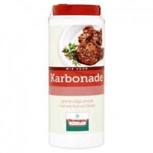 Verstegen-Kruidenmix-Karbonade-Spice-Mix-Pork-Chop-225G