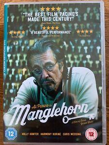 Manglehorn-DVD-2014-Pelicula-Drama-con-Al-Pacino-Holly-Hunter