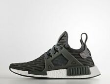 9d55c3343 item 2 Womens Adidas NMD XR1 Utility Ivy Olive Green Core Red Cargo BB2375  Boost Sz 9.5 -Womens Adidas NMD XR1 Utility Ivy Olive Green Core Red Cargo  BB2375 ...