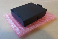 TSC Auto ID Alpha 4L Label Printer Battery 98-0520040-00LF 7.2V 5800Ah 41.76Wh