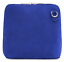 Ladies-Italian-Leather-Small-Suede-Cross-Body-Shoulder-Bag thumbnail 13