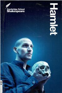 Hamlet-Cambridge-School-Shakespeare-William-Shakespeare-GC
