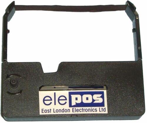 Erc-03 inchiostro multifunzione erc03 Cash Register INCHIOSTRO FINO A INCHIOSTRO